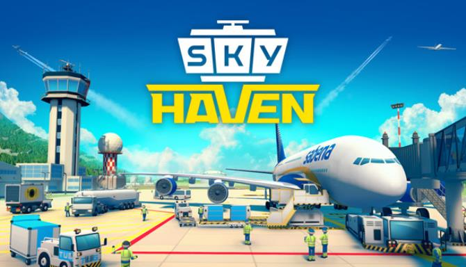 Sky Haven free