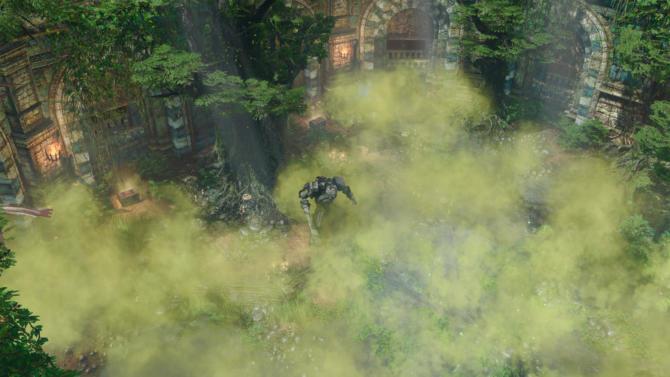 SpellForce 3 Fallen God for free 2