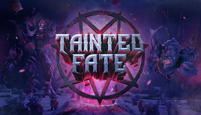 Tainted Fate free 2
