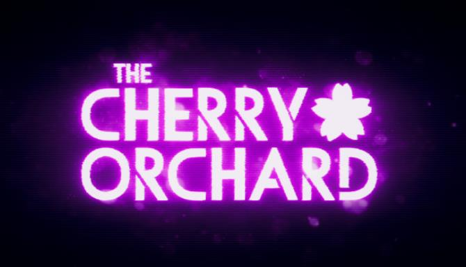 The Cherry Orchard free