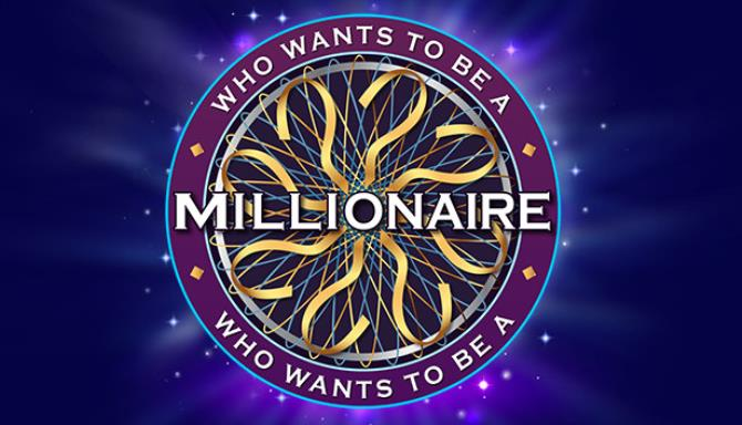 Who Wants To Be A Millionaire free