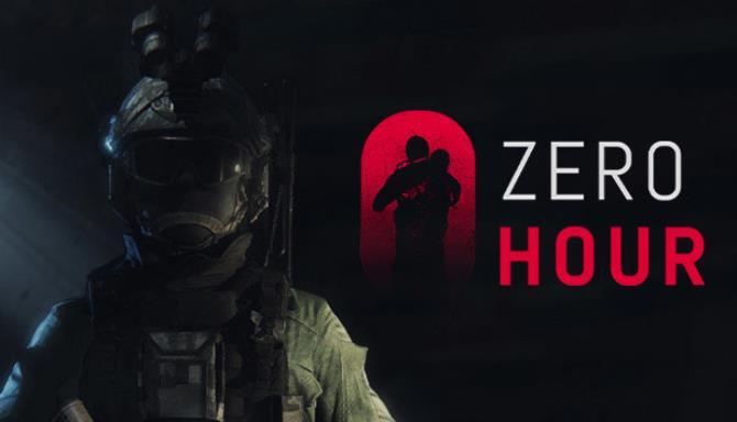 Zero Hour free