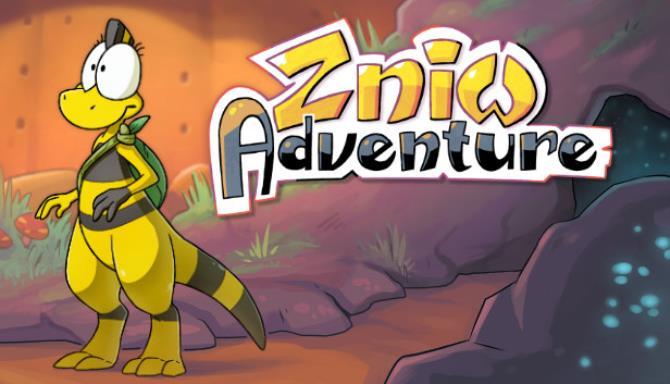 Zniw Adventure Free