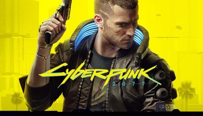 Cyberpunk 2077 free