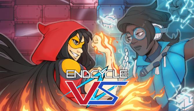 EndCycle VS free