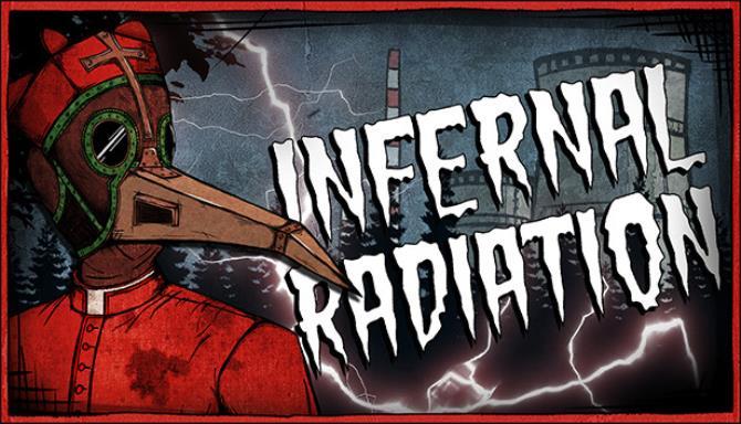 Infernal Radiation Free