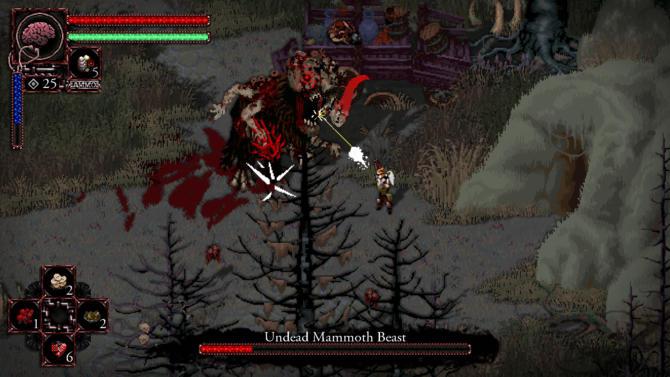 Morbid The Seven Acolytes free download