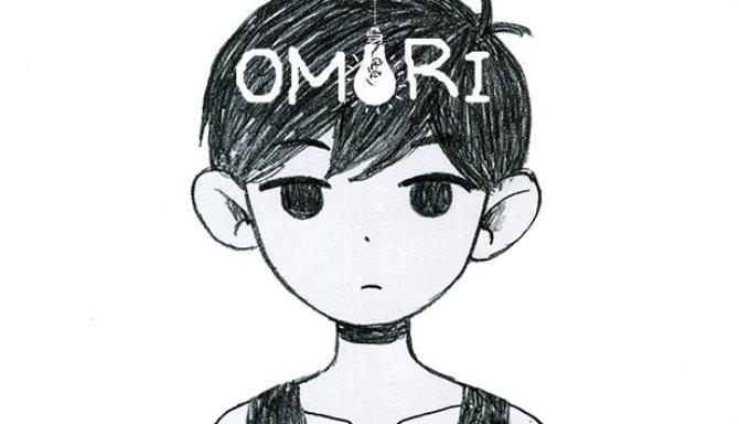 OMORI Free