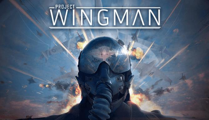Project Wingman Free