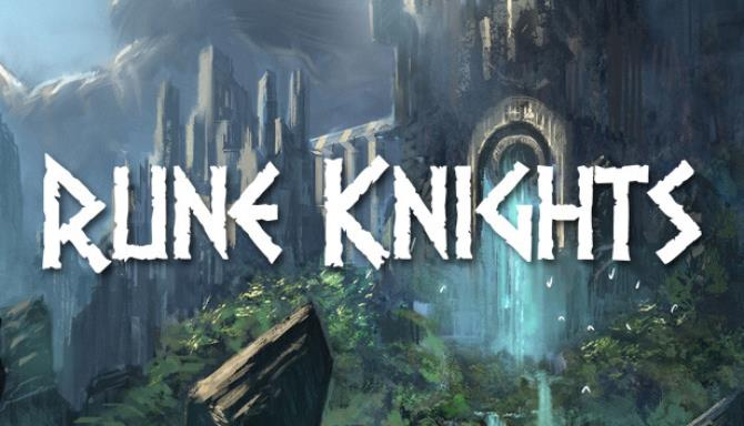Rune Knights free
