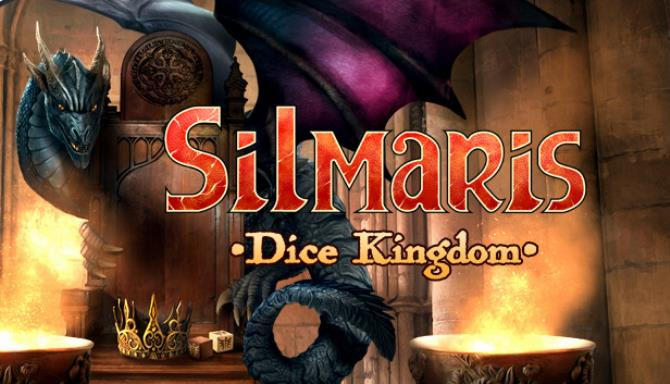 Silmaris Dice Kingdom free
