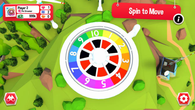 THE GAME OF LIFE 2 free download