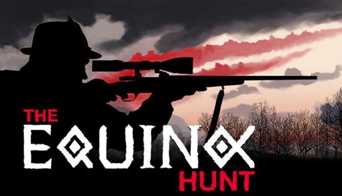 The Equinox Hunt free
