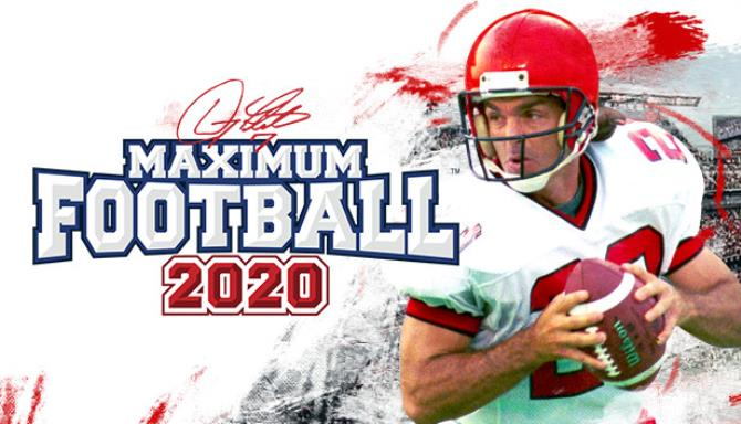 Doug Fluties Maximum Football 2020 free