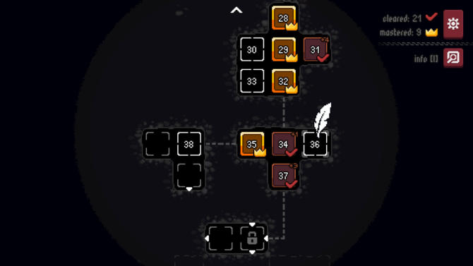 Dungeon and Puzzles free cracked