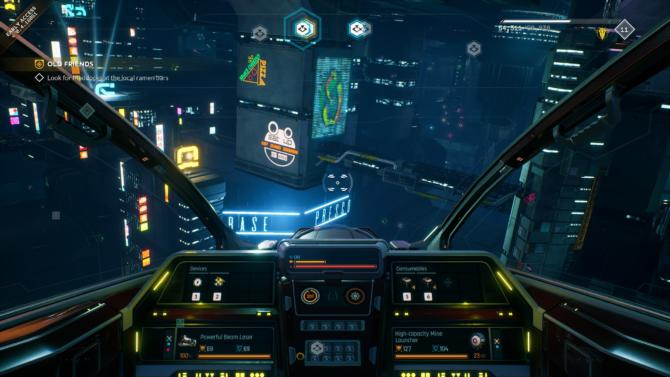 EVERSPACE 2 free cracked