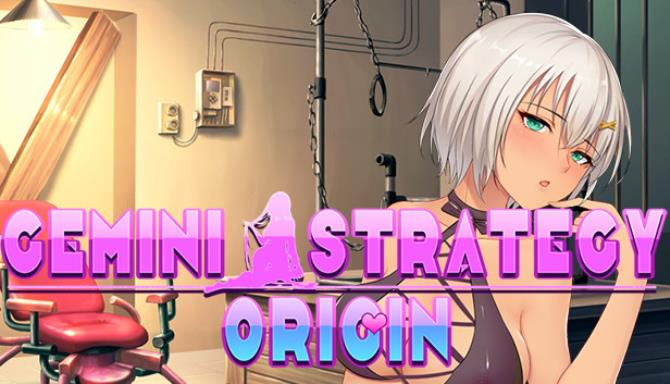 Gemini Strategy Origin Free