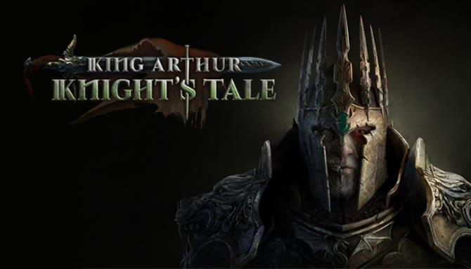 King Arthur Knights Tale free