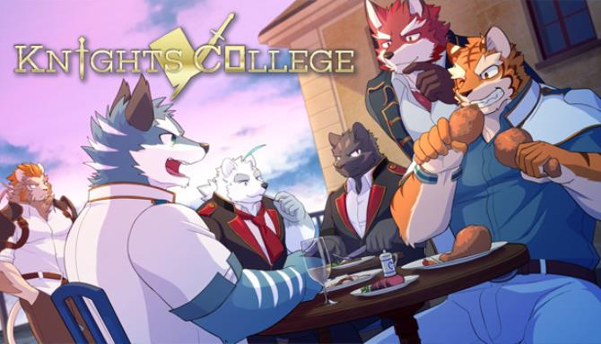 Knights College free