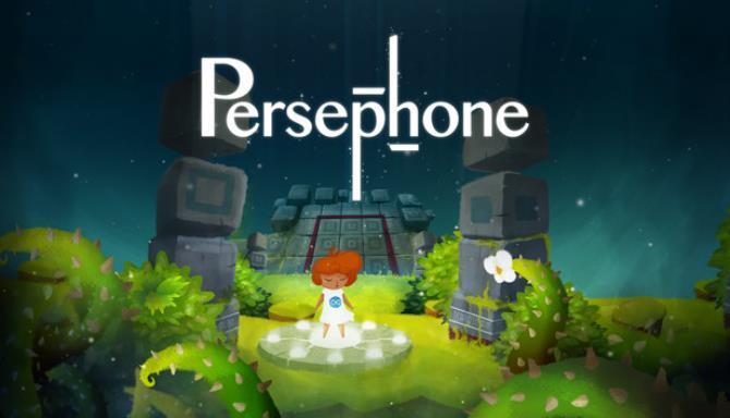 Persephone free