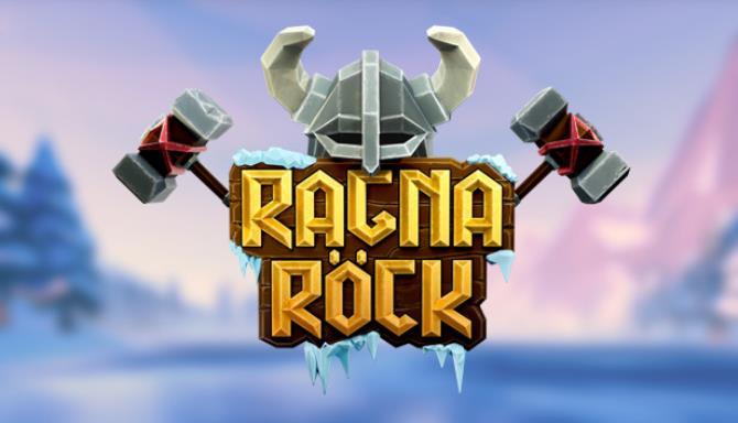 Ragnarock free