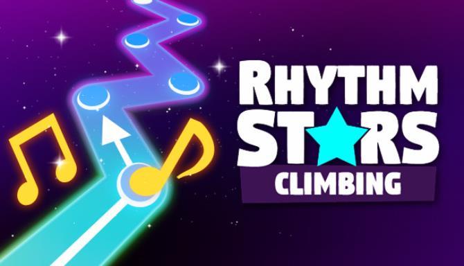 Rhythm Stars Climbing free