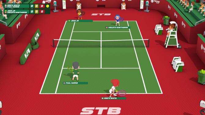 Super Sports Blast free download