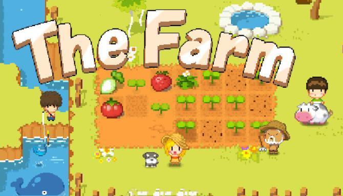 The Farm free
