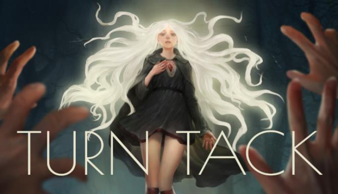 TurnTack Free