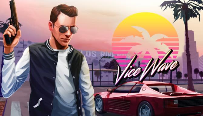 Vicewave free