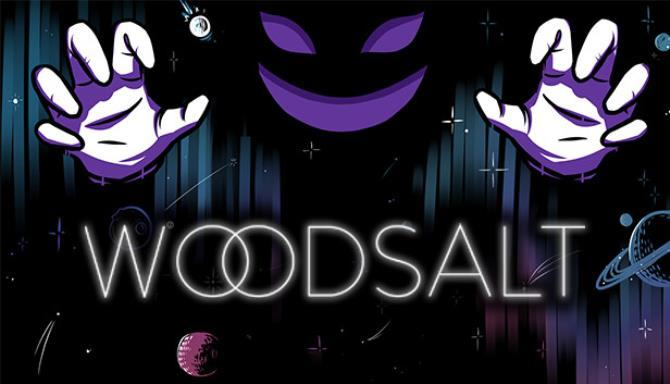 Woodsalt Free