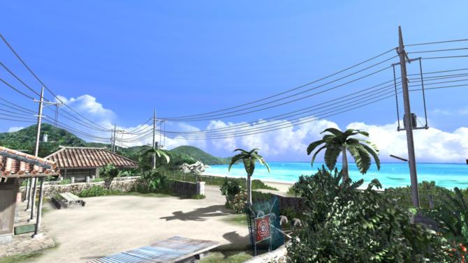 Yakuza 3 Remastered free download