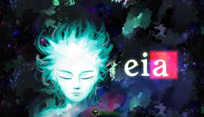 eia free