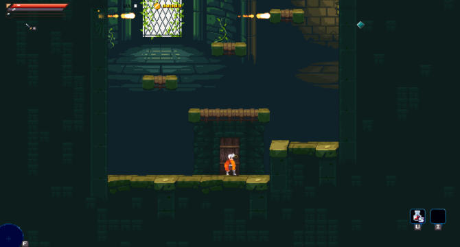 Abyss The Forgotten Past Prologue free download