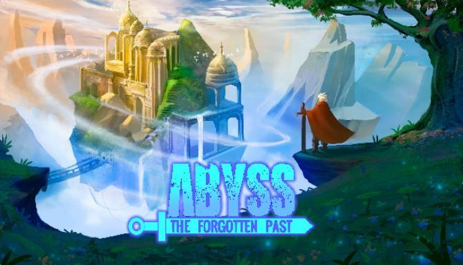 Abyss The Forgotten Past free