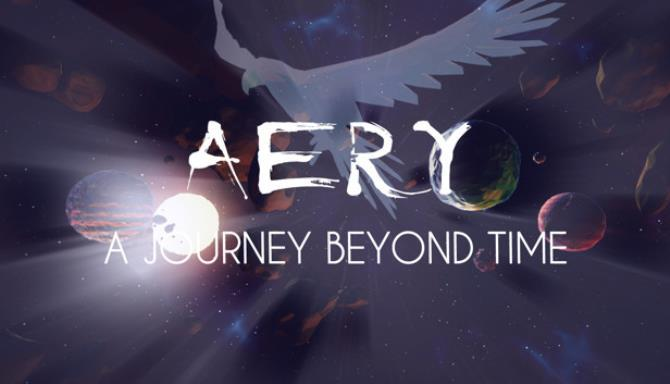 Aery A Journey Beyond Time Free