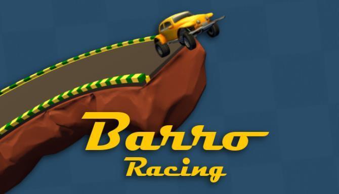 Barro Racing Free