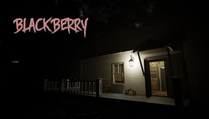 Blackberry Free