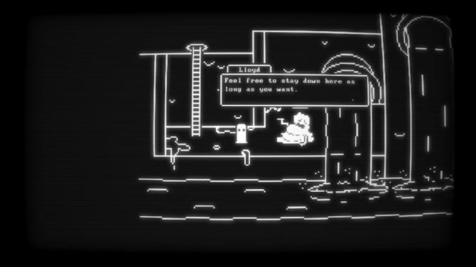 Buddy Simulator 1984 free download