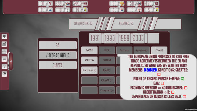 Collapse A Political Simulator cracked