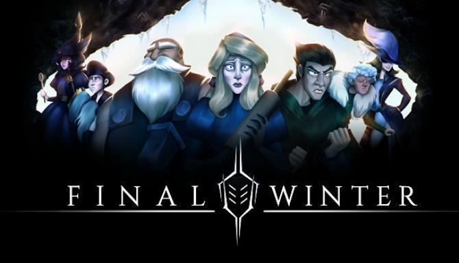 Final Winter Free