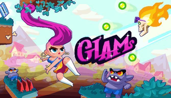 Glam Free