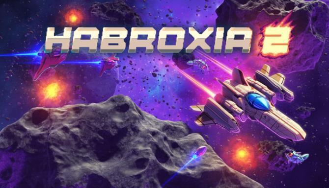 Habroxia 2 free