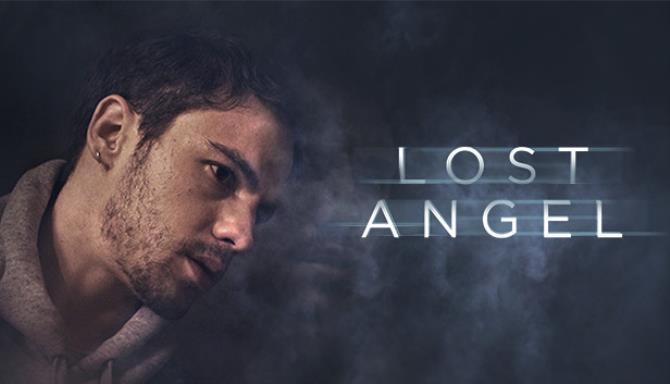 Lost Angel Free