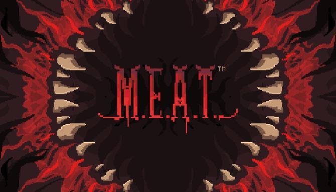 MEAT RPG Free