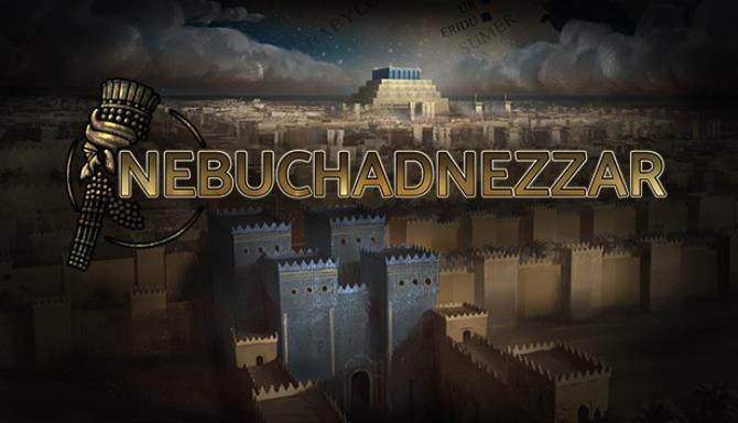 Nebuchadnezzar Free