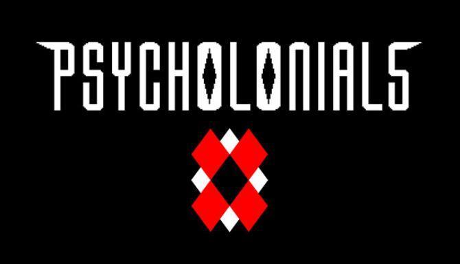 Psycholonials Free