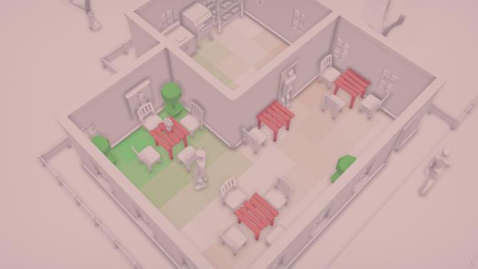 Restaurant Simulator free download
