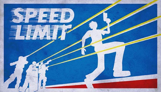 Speed Limit free