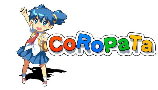 COROPATA Free